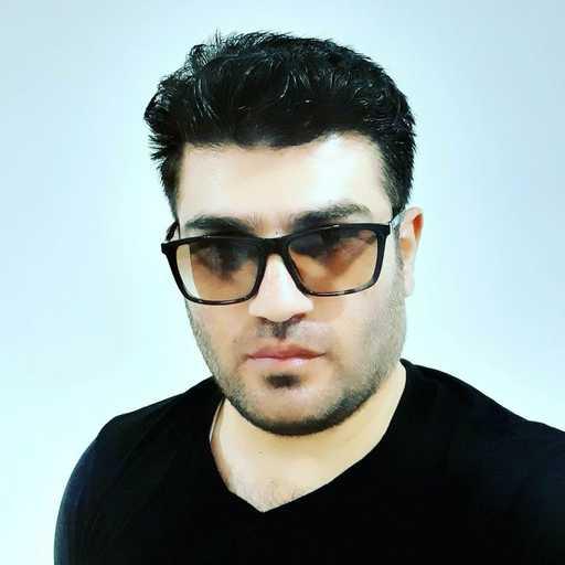 R.mousavi